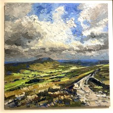 From Whernside to Ingleborough 30% OFF