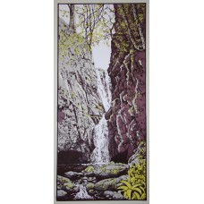 Catrigg Force - 30%OFF