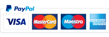 PayPal cards215